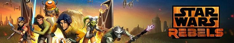 Star Wars Rebels S03E02 720p HDTV X264-UAV