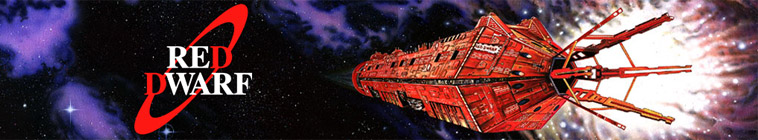 Red Dwarf S11E01 Twentica 720p WEB-DL AAC2 0 H 264-NTb