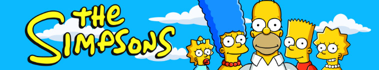 The Simpsons S28E02 Friends and Family 1080p WEB-DL DD5 1 H 264-iT00NZ