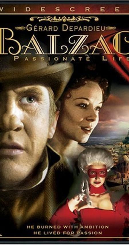 Balzac E01 1999 SPANiSH MULTi 720p BluRay x264-TORO