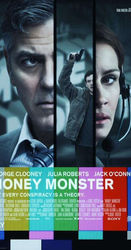 Money Monster 2016 TRUEFRENCH BDRip x264-MELBA