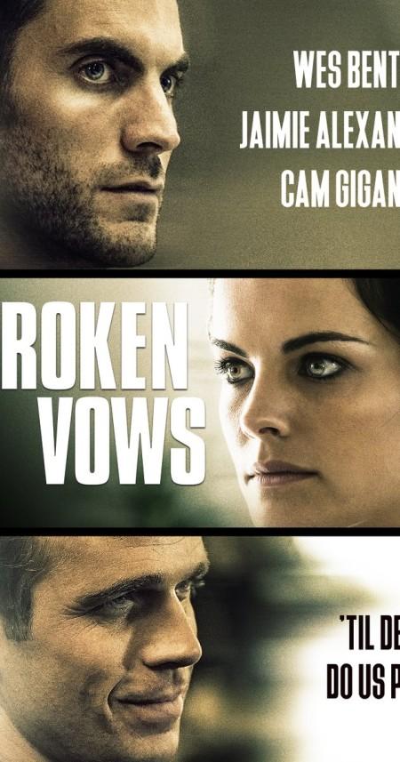 Broken Vows 2016 1080p BluRay x264-GUACAMOLE
