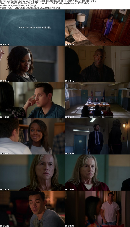 How to Get Away with Murder S03E02 1080p WEB-DL DD5 1 H264-RARBG