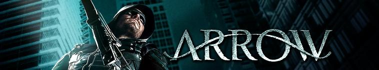 Arrow S05E01 Legacy 720p WEB-DL DD5 1 H264-DRACULA
