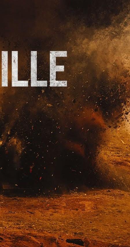 The Siege of Jadotville 2016 HDRip XviD AC3-iFT