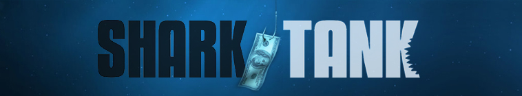 Shark Tank S08E03 720p HDTV X264-UAV