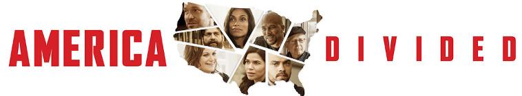 America Divided S01E02 720p HDTV x264-[eSc]