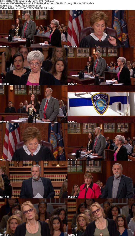 Judge Judy S20E169 720p HDTV x264-WaLMaRT