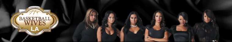 Basketball Wives LA S05E14 1080p WEB x264-HEAT