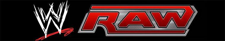 WWE Monday Night Raw 2016 10 10 720p HDTV x264-NWCHD