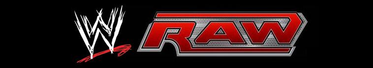 WWE RAW 2016 10 10 720p HDTV x264-Ebi