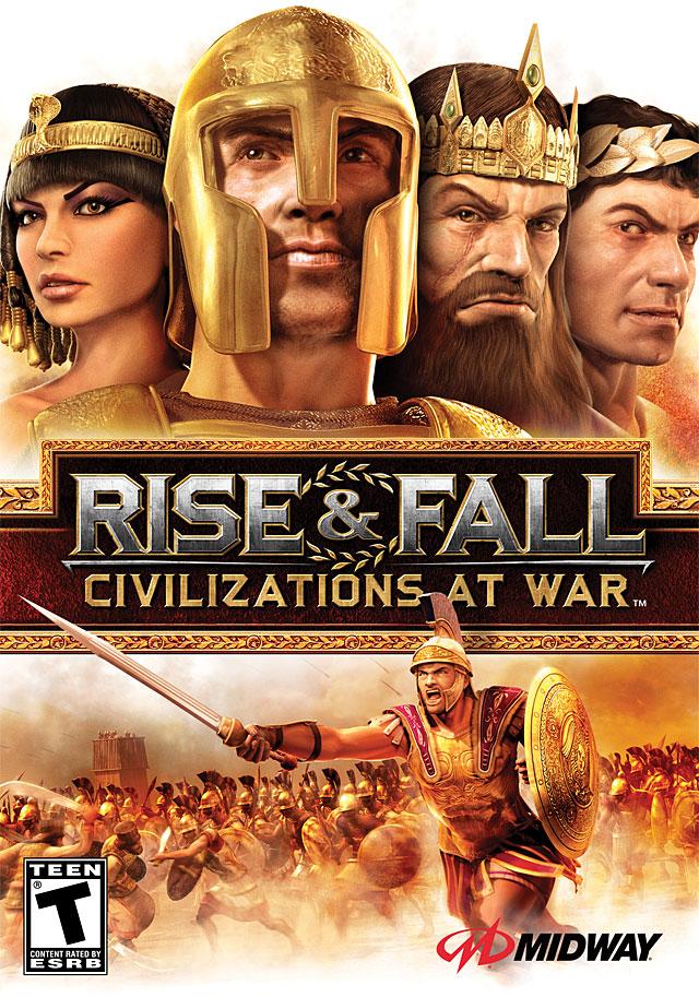 Pre Civilization Egypt-HI2U