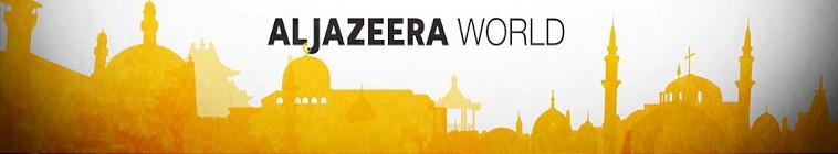 Al Jazeera World 2016 The Holy Land Five Part 2 720p HDTV x264 AAC