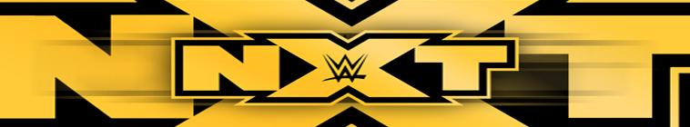 WWE NXT 2016 10 12 720p WEB H264-RELiANCE