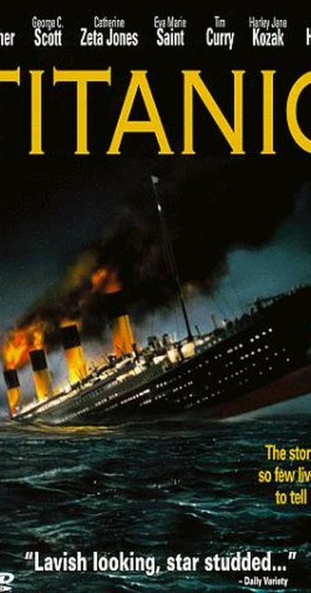 Titanic 1996 S01 COMPLETE 1080p BluRay REMUX AVC DD 2 0-PrivateHD