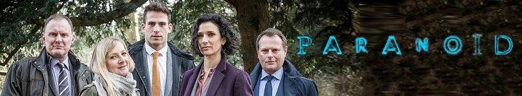 Paranoid S01E04 1080p HEVC x265-MeGusta