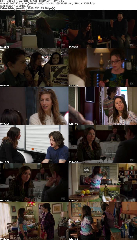 Better Things S01E06 720p HDTV x264-AVS
