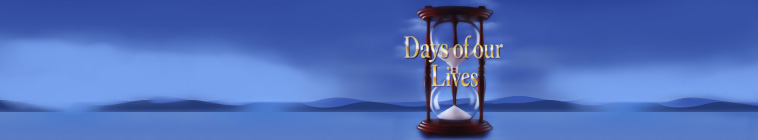 Days of our Lives S52E20 720p WEB x264-HEAT