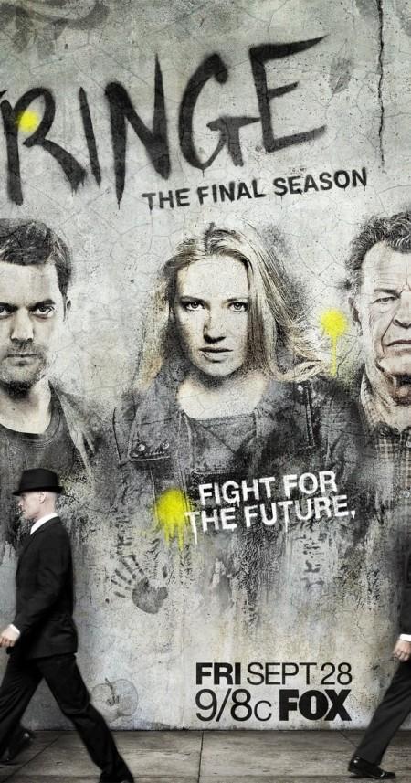 Fringe S03D01 iNTERNAL COMPLETE BLURAY-GERUDO