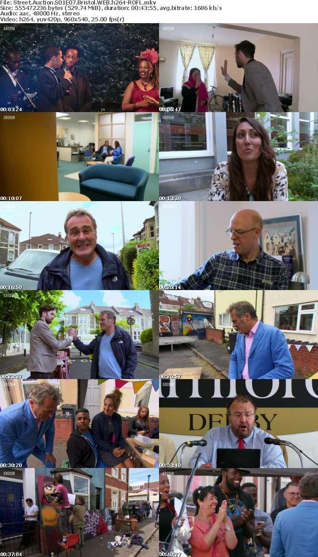 Street Auction S01E07 Bristol WEB h264-ROFL