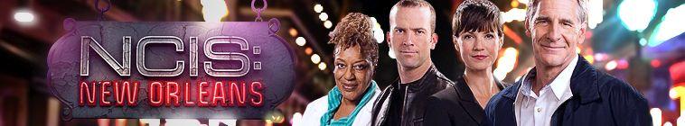 NCIS New Orleans S03E04 720p HDTV X264-DIMENSION