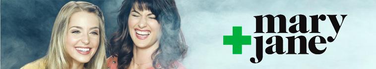 Mary Jane S01E07 720p HDTV x264-AVS