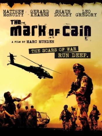 The Mark Of Cain (2007) 1080p Brrip H264 Aac-rarbg