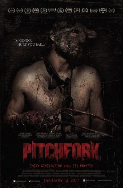 Pitchfork (2016) 720p Web-dl X264-mkvcage