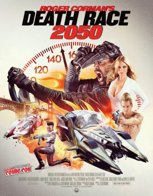 Death Race 2050 2017 480p X264-msd