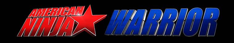 American Ninja Warrior S09E00 All Stars 720p HDTV x264-W4F