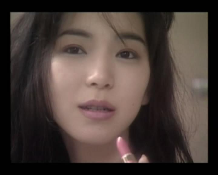 少见的韩国片_超美女_51分钟