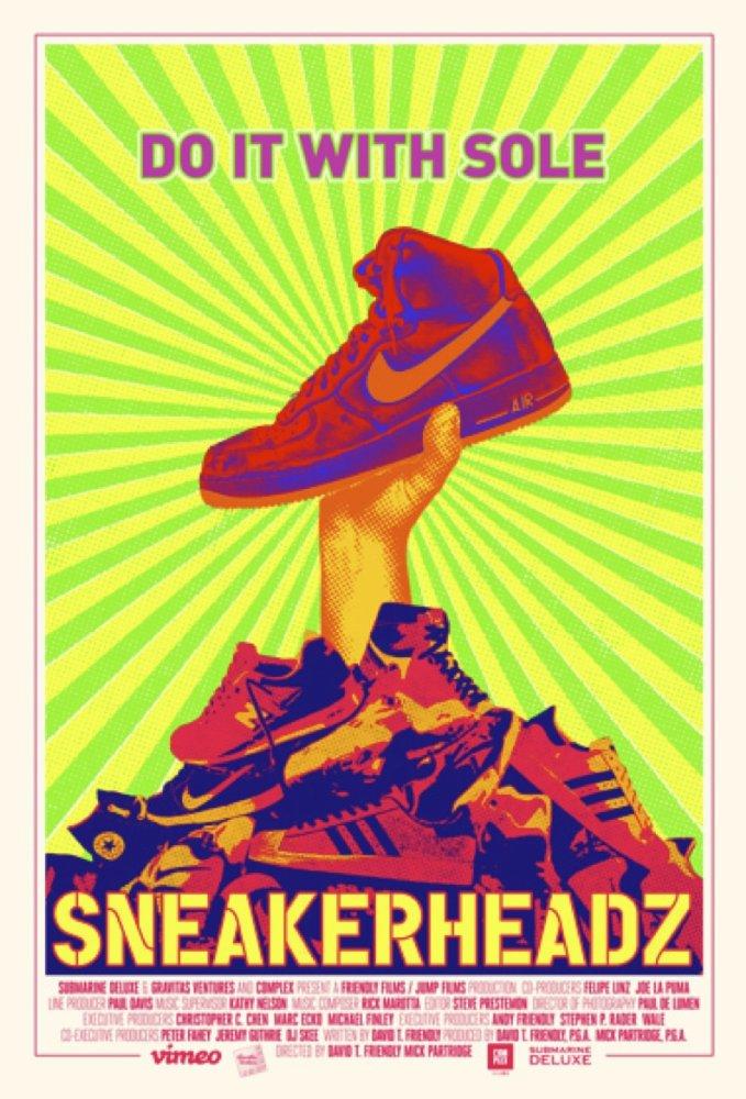 Sneakerheadz 2015 720p BluRay x264-SADPANDA