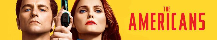 The Americans (2013) S05E04 HDTV x264-SVA