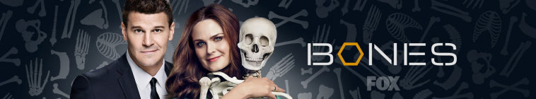 Bones S12E12 720p HDTV x264-KILLERS