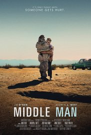 Middle Man (2016) 1080p WEB-DL DD5 1 H264-FGT