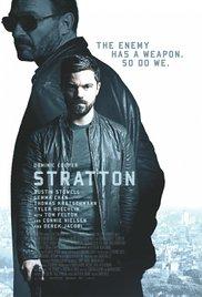 Stratton (2017) 1080p WEB-DL DD5 1 H264-FGT