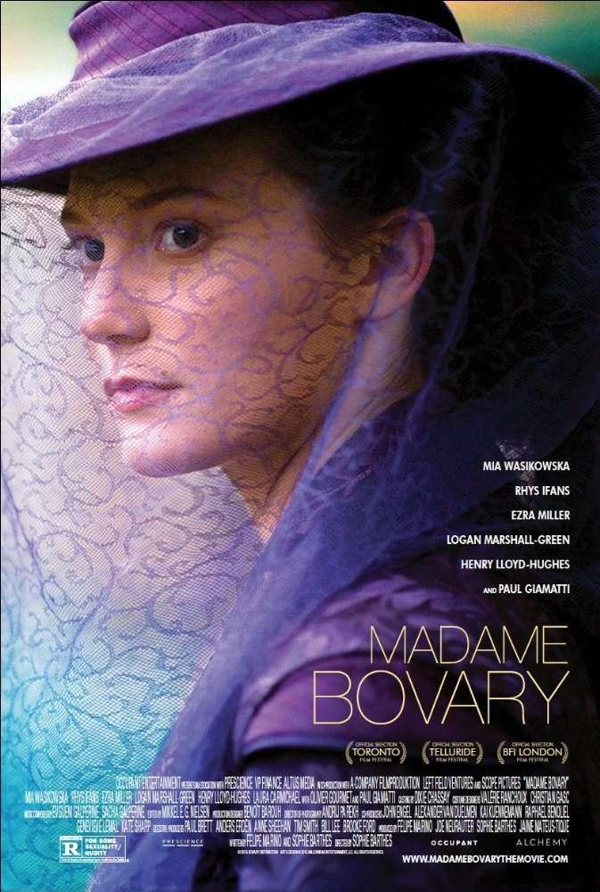 Madame Bovary 2014 hevcd3g PRiME