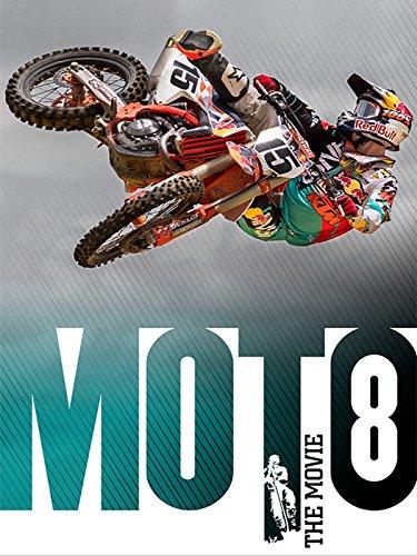Moto 8 The Movie 2016 BDRip x264OBiTSPRiME