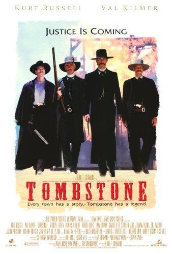 Tombstone 1993 BluRay  DD5 1 H265d3g
