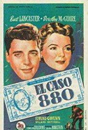 Mister 880 1950 DVDRip x264