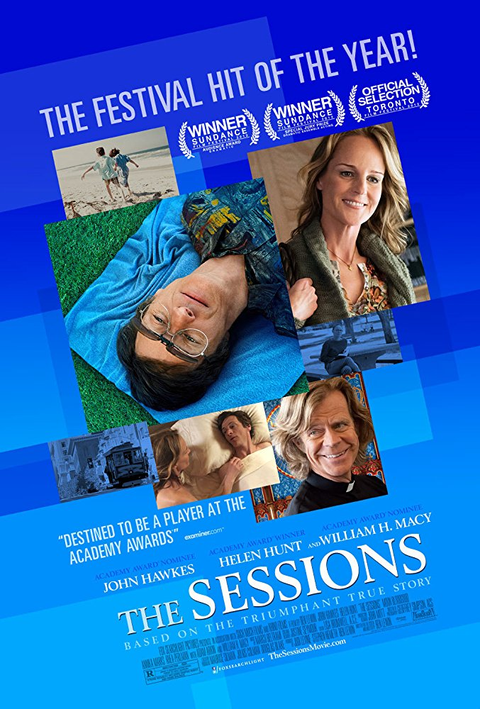 The Sessions 2012 1080p BluRay H264 AAC-RARBG