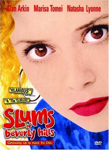 Slums of Beverly Hills 1998 720p BluRay H264 AAC-RARBG