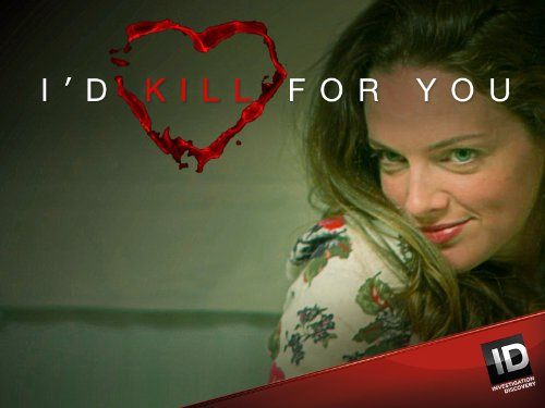 Id Kill For You 2018 HDRip x264 AC3-Manning