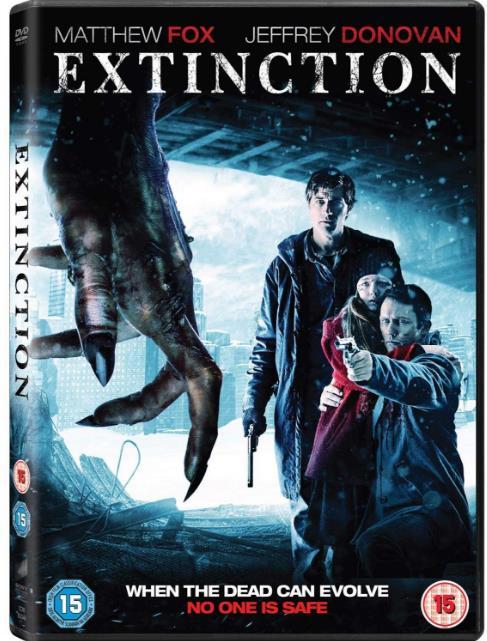 Extinction (2015) 720p BluRay H264-PROAC.Lektor.PL