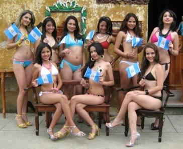 Miss Teen Guatemala 2008 2597257d7c04ea073b9d454f4dbd1a49cac468f
