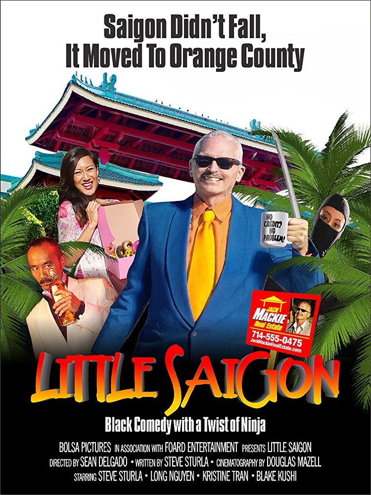 Little Saigon 2014 720p WEBRip x264-iNTENSO