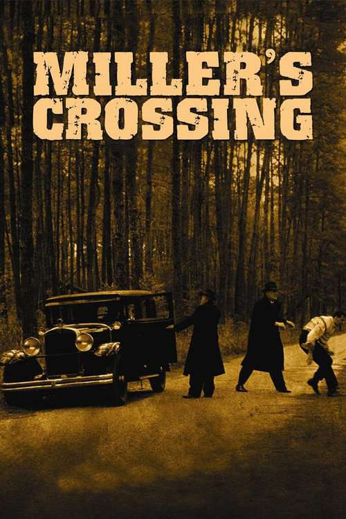 Miller's Crossing 1990 1080p EUR Blu-ray AVC REMUX DTS-HD MA 5 1-NghtCaptn