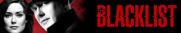 The Blacklist S05E21 iNTERNAL 720p WEB x264-BAMBOOZLE