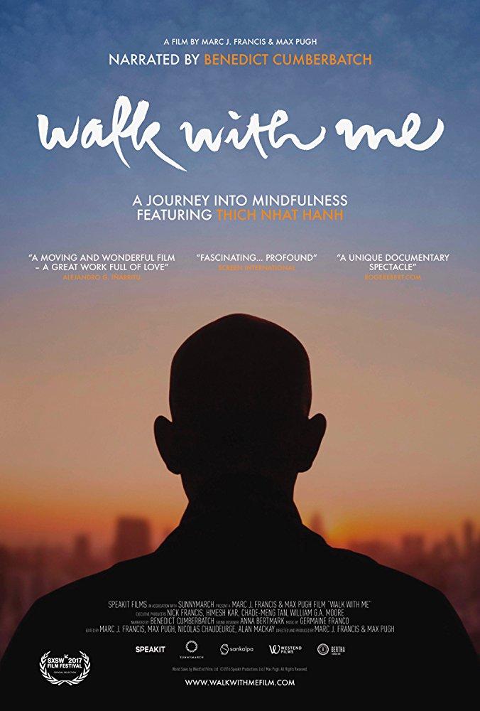 Walk with Me 2017 LIMITED 720p BluRay x264-BiPOLAR