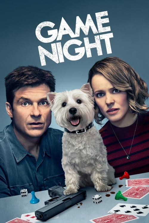 Game Night 2018 1080p BluRay REMUX AVC DTS-HD MA 5 1-EPSiLON